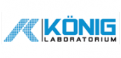KONIG Nutrition