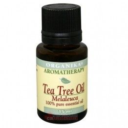 MELALEUCA Tea Tree Oil 15 ml (Ulei esential)