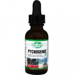 PYCNOGENOL standardizat 30 ml