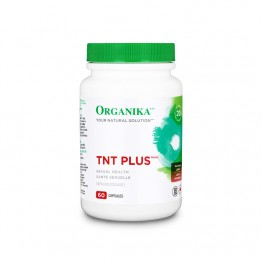 Maximum Libidou TNT-Plus (T&T)  60 capsule